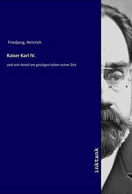 Cover: https://exlibris.azureedge.net/covers/9783/7477/3720/0/9783747737200xl.jpg
