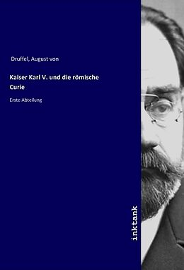 Cover: https://exlibris.azureedge.net/covers/9783/7477/3721/7/9783747737217xl.jpg