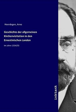 Cover: https://exlibris.azureedge.net/covers/9783/7477/4053/8/9783747740538xl.jpg