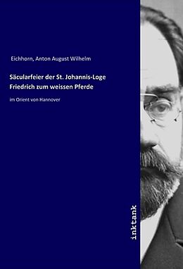 Cover: https://exlibris.azureedge.net/covers/9783/7477/4150/4/9783747741504xl.jpg