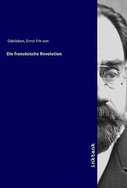 Cover: https://exlibris.azureedge.net/covers/9783/7477/4233/4/9783747742334xl.jpg