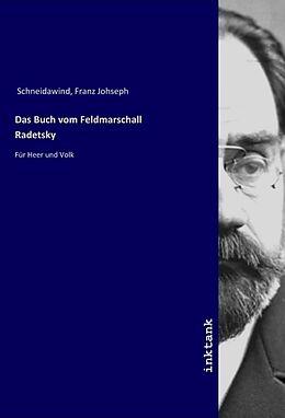 Cover: https://exlibris.azureedge.net/covers/9783/7477/4449/9/9783747744499xl.jpg