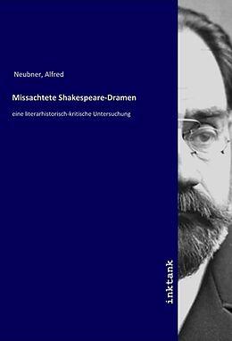 Cover: https://exlibris.azureedge.net/covers/9783/7477/4500/7/9783747745007xl.jpg