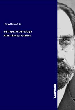 Cover: https://exlibris.azureedge.net/covers/9783/7477/4594/6/9783747745946xl.jpg