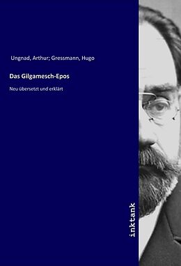 Cover: https://exlibris.azureedge.net/covers/9783/7477/4692/9/9783747746929xl.jpg