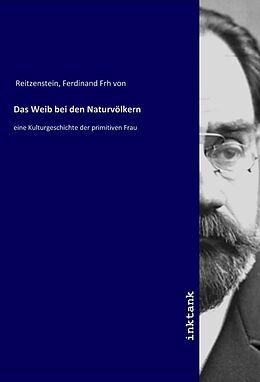 Cover: https://exlibris.azureedge.net/covers/9783/7477/4700/1/9783747747001xl.jpg