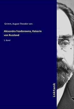 Cover: https://exlibris.azureedge.net/covers/9783/7477/4739/1/9783747747391xl.jpg