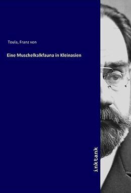Cover: https://exlibris.azureedge.net/covers/9783/7477/4799/5/9783747747995xl.jpg