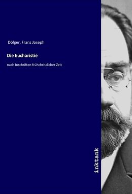 Cover: https://exlibris.azureedge.net/covers/9783/7477/4900/5/9783747749005xl.jpg