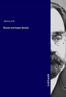 Cover: https://exlibris.azureedge.net/covers/9783/7477/5010/0/9783747750100xl.jpg