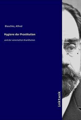 Cover: https://exlibris.azureedge.net/covers/9783/7477/5017/9/9783747750179xl.jpg