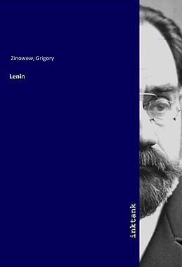 Cover: https://exlibris.azureedge.net/covers/9783/7477/5033/9/9783747750339xl.jpg
