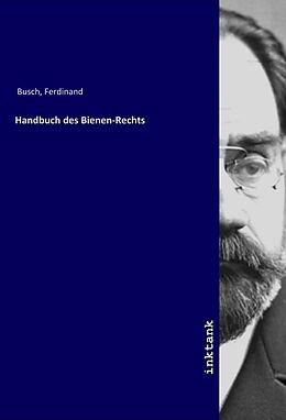 Cover: https://exlibris.azureedge.net/covers/9783/7477/5270/8/9783747752708xl.jpg