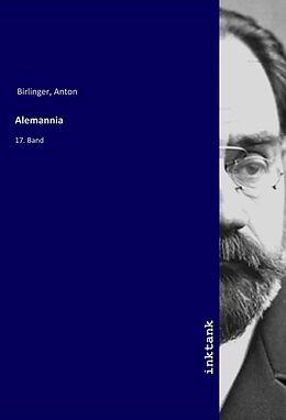 Cover: https://exlibris.azureedge.net/covers/9783/7477/5602/7/9783747756027xl.jpg