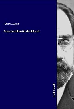 Cover: https://exlibris.azureedge.net/covers/9783/7477/6277/6/9783747762776xl.jpg