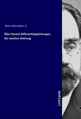 Cover: https://exlibris.azureedge.net/covers/9783/7477/6360/5/9783747763605xl.jpg