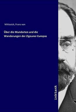 Cover: https://exlibris.azureedge.net/covers/9783/7477/6448/0/9783747764480xl.jpg