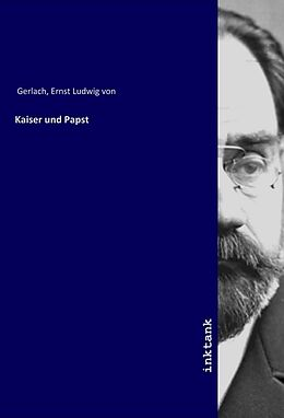 Cover: https://exlibris.azureedge.net/covers/9783/7477/6507/4/9783747765074xl.jpg