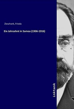 Cover: https://exlibris.azureedge.net/covers/9783/7477/6604/0/9783747766040xl.jpg