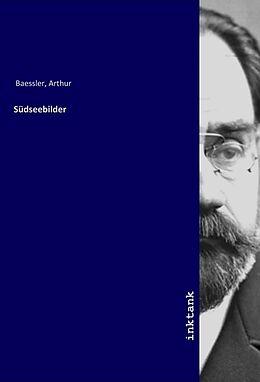 Cover: https://exlibris.azureedge.net/covers/9783/7477/6623/1/9783747766231xl.jpg