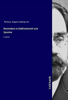 Cover: https://exlibris.azureedge.net/covers/9783/7477/6745/0/9783747767450xl.jpg
