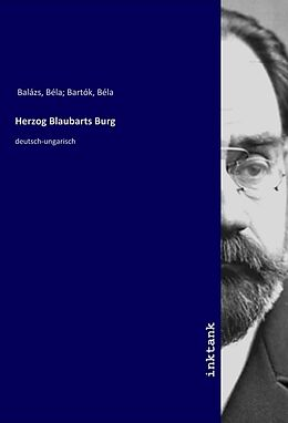 Cover: https://exlibris.azureedge.net/covers/9783/7477/6750/4/9783747767504xl.jpg