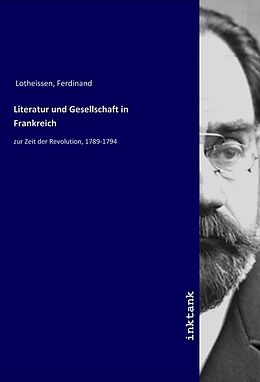 Cover: https://exlibris.azureedge.net/covers/9783/7477/6799/3/9783747767993xl.jpg