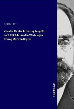 Cover: https://exlibris.azureedge.net/covers/9783/7477/6813/6/9783747768136xl.jpg