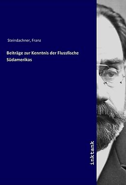 Cover: https://exlibris.azureedge.net/covers/9783/7477/6857/0/9783747768570xl.jpg
