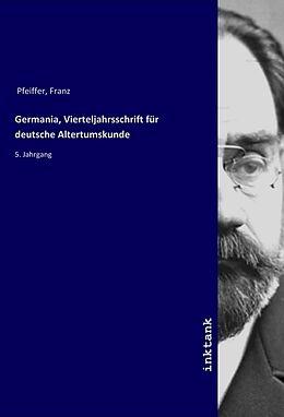 Cover: https://exlibris.azureedge.net/covers/9783/7477/7116/7/9783747771167xl.jpg