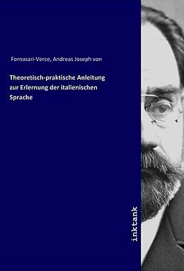 Cover: https://exlibris.azureedge.net/covers/9783/7477/7519/6/9783747775196xl.jpg