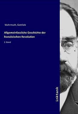 Cover: https://exlibris.azureedge.net/covers/9783/7477/7568/4/9783747775684xl.jpg