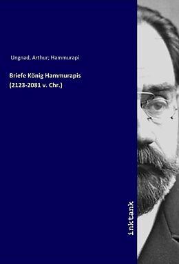 Cover: https://exlibris.azureedge.net/covers/9783/7477/7696/4/9783747776964xl.jpg