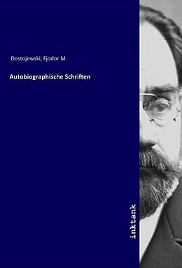 Cover: https://exlibris.azureedge.net/covers/9783/7477/7737/4/9783747777374xl.jpg