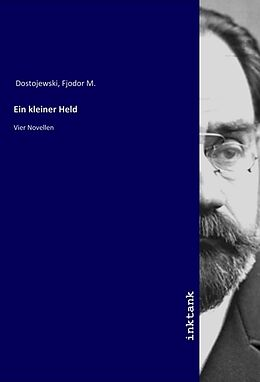 Cover: https://exlibris.azureedge.net/covers/9783/7477/7743/5/9783747777435xl.jpg