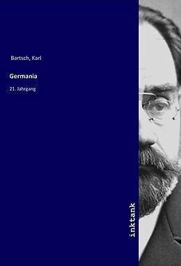 Cover: https://exlibris.azureedge.net/covers/9783/7477/7770/1/9783747777701xl.jpg