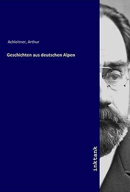 Cover: https://exlibris.azureedge.net/covers/9783/7477/7996/5/9783747779965xl.jpg