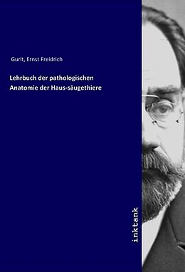 Cover: https://exlibris.azureedge.net/covers/9783/7477/8084/8/9783747780848xl.jpg