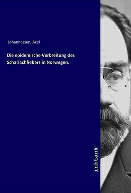Cover: https://exlibris.azureedge.net/covers/9783/7477/8115/9/9783747781159xl.jpg