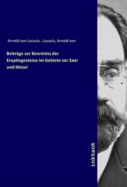 Cover: https://exlibris.azureedge.net/covers/9783/7477/8409/9/9783747784099xl.jpg