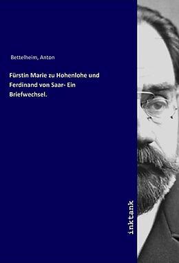 Cover: https://exlibris.azureedge.net/covers/9783/7477/8416/7/9783747784167xl.jpg