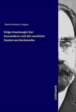Cover: https://exlibris.azureedge.net/covers/9783/7477/8832/5/9783747788325xl.jpg