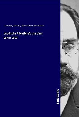 Cover: https://exlibris.azureedge.net/covers/9783/7477/9003/8/9783747790038xl.jpg