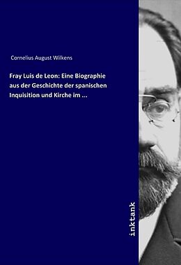 Cover: https://exlibris.azureedge.net/covers/9783/7477/9020/5/9783747790205xl.jpg