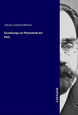 Cover: https://exlibris.azureedge.net/covers/9783/7477/9497/5/9783747794975xl.jpg