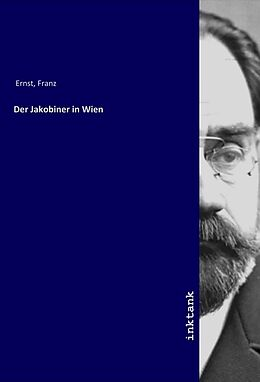 Cover: https://exlibris.azureedge.net/covers/9783/7477/9521/7/9783747795217xl.jpg
