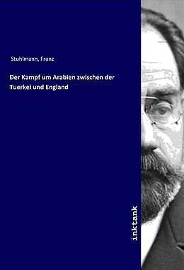 Cover: https://exlibris.azureedge.net/covers/9783/7477/9625/2/9783747796252xl.jpg