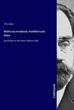 Cover: https://exlibris.azureedge.net/covers/9783/7477/9824/9/9783747798249xl.jpg