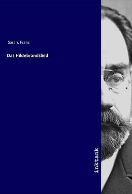 Cover: https://exlibris.azureedge.net/covers/9783/7477/9832/4/9783747798324xl.jpg