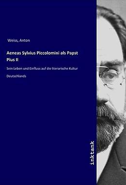 Cover: https://exlibris.azureedge.net/covers/9783/7477/9846/1/9783747798461xl.jpg